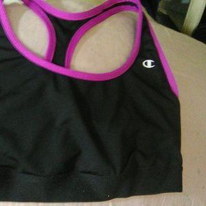 Other - Champion sports bra
